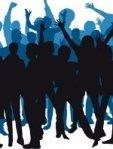 Тип восприятия денег 4: «не имей 100 рублей, а имей 100 друзей» 16% опрошенных Люди «четвертого типа» составляют группу состоящую скорее из мужчин, нежели из женщин. Люди «четвертого типа» воспринимают деньги как источник свободы и радости до поры до времени: пока не будут до конца удовлетворены их базовые потребности. Люди «четвертого типа» убеждены, что как только у человека заводятся лишние деньги, они сразу же становятся «злом». У представителей «четвертого типа» самая низкая тенденция к накоплению и очень невысокий уровень материальных притязаний. Зато представители «четвертого типа» сильно ориентированы на «социальный капитал»: дружбу, хорошие отношения с окружающими, взаимопомощь. Весьма вероятно, что  при таком подходе сторонники социального капитала никогда не станут состоятельными, но они к этому и не стремятся. Вывод исследования №4: в некоторых случаях 100 друзей с успехом заменяют 100 рублей. Серьезно задуматься стоит только тогда, когда у мужчины нет ни друзей, ни денег.