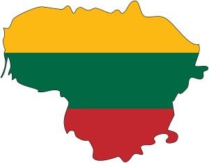 В рейтинге Doing Business-2015 Литва занимает 24 место (DB 2014 — 24 место). Литва является привлекательной страной для иностранных инвесторов. Литва придерживается доброжелательной политики в вопросах бизнеса, а налоговая система Литвы адаптирована под законодательство Евросоюза. С 1990 года налоговая система Литвы разительно изменилась для того, чтобы поддержать зарубежные инвестиции и развитие рынка труда. Из всех стран Балтии Литва обеспечивает наилучшую среду для малых предприятий. Особенно привлекательной Литва является для предпринимателей с постсоветского пространства, так как позволяет осуществить выход на европейский рынок, не сталкиваясь при этом с языковым барьером. Официальный язык Литве: литовский. Литовский язык родственен латышскому. Для более 80% из 3,8 миллионов населения литовский является родным языком. В литовском имеется два диалекта: Aukštaičių (аукштайтский, горный литовский) и Žemaičių/Žemaitiu (жемайтский, низинный литовский). Население Литвы: 2,967 миллиона (согласно данным ноября 2014 года). Уровень жизни в Литве.  По данным Всемирного банка ВВП на душу населения в Литве составляет $ 14 150, а ВВП (ППС - паритет покупательной способности) в Литве на душу населения в долларах США, по данным Всемирного банка от 24 сентября 2014 года, составляет $ 25 417.  Налоговая система Литвы Литовская Республика придерживается доброжелательной политики в вопросах бизнеса, а налоговая система Литвы адаптирована под законодательство Европейского союза. С 1990 года налоговая система Литвы разительно изменилась для того, чтобы поддержать зарубежные инвестиции и развитие рынка труда Литвы. Налоги собираются в бюджет на основании приказа Высшего совета Литвы, однако, региональные и городские власти в плане сбора налогов действуют раздельно. В Литве уплата налогов регулируется Законом о регуляции налогов Литвы, предусматривающая права и обязанности лиц, регулирующих налоги, и плательщиков налогов, а также оборот налогов и налогооблагаемые суммы. В Литве есть 7