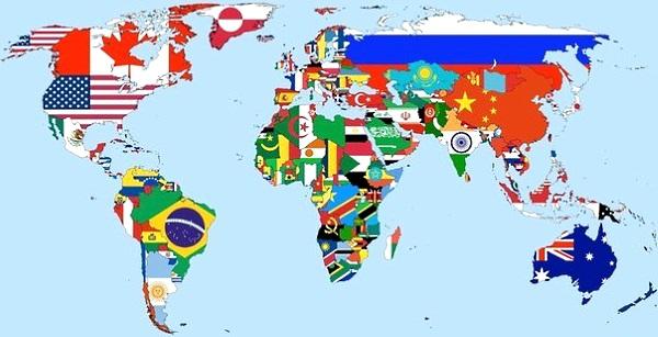 В совместном ведущем издании Всемирного банка и IFC - Doing Business - «Ведение бизнеса» проводится анализ нормативно-правовых норм, которые применяются к предприятиям в стране в течение всего жизненного цикла, включая создание предприятия и ведение бизнеса, осуществление внешнеторговой деятельности, налогообложение, а также разрешение неплатежеспособности. Рейтинг Doing Business, легкости ведения бизнеса основан на 10 показателях и охватывает 189 стран. В докладе «Ведение бизнеса» не содержится оценки всех аспектов ведения предпринимательской деятельности, имеющих значение для компаний и инвесторов. Например, в докладе не оценивается качество финансового регулирования, другие аспекты макроэкономической стабильности, уровень квалификации рабочей силы или жизнеспособность финансовых систем.  Каждой стране присваивается соответствующая позиция в рейтинге Doing Business благоприятности условий ведения бизнеса. Рейтинг имеет 189 позиций. Чем выше позиция страны в рейтинге благоприятности условий ведения бизнеса, тем благоприятнее предпринимательская среда для открытия и функционирования предприятия. Позиция каждой страны по рейтингу благоприятности условий для ведения бизнеса определяется посредством упорядочивания совокупной оценки, полученной той или иной страной по показателю удаленности от передового рубежа по десяти направлениям. Каждое из направлений состоит из нескольких показателей, имеющих равное значение для индикатора.  Данные о финансовом регулировании, других аспектах макроэкономической стабильности, уровень квалификации рабочей силы или жизнеспособность финансовых систем можно собрать уже после того, как Вы определили список стран мира где Вам будет комфортно проживать и начать бизнес. Затем собрав детальную информацию принять окончательное решение. А для этого необходимо проработать более десятка рейтингов и не меньшее кол-во исследований по каждой стране.  Приглашаю к обсуждению, как стран, так и полезности определённых рейтингов!