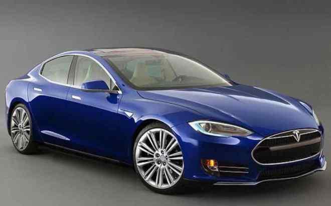 Компания Tesla Motors Inc. продаст акции на $ 2 млрд, чтобы содействовать финансированию производства своего нового электромобиля Model 3  Tesla Motors из Пало-Альто предложит обыкновенные акции на $ 1,4 млрд, чтобы ускорить производство ожидаемой Tesla Model 3. Компания намерена производить до полумиллиона автомобилей к 2018 году. Средства от продажи акций могут быть также использованы для пополнения рабочего капитала и для других корпоративных целей. Tesla Motors ожидает привлечь порядка 1,7 млрд долларов после уплаты комиссий, сообщила компания 18 мая 2016 года. Остальные акции будут проданы Илоном Маском, чтобы покрыть налоговые обязательства, связанные с исполнением своих опционов на акции более чем 5,5 млн акций. Илон Маск не получит денег от этой продажи. Акции Tesla выросли менее чем на 1% после закрытия основной сессии, тогда на 20.00 по Гринвичу на Nasdaq Stock Market они выросли на 6,51 доллара до 211,17 доллара. Компания известила о продаже акций после этого времени. Илон Маск должен уплатить значительные налоги в связи с исполнением своих опционов на акции из-за роста цены акций Tesla с 2009 года. Илон Маск заплатил 36,5 млн долларов, чтобы исполнить 5 503 972 опциона, которые должны были истечь к концу этого года. Эти акции стоили 1,16 млрд долларов при расчете по цене закрытия 18 мая 2016 года. Как свидетельствует из отчета о ценных бумагах, Илон Маск взял кредит в Morgan Stanley, обеспеченный его долей в Tesla, чтобы профинансировать покупку этих опционов. Таким образом общий объем задолженности Илона Маска перед Morgan Stanley после приобретения этой доли составил 299 млн долларов. Илон Маск планирует пожертвовать 1,2 млн акций на благотворительность. что по цене закрытия среды составит $ 253 млн. Tesla Motors Inc. получила более 400 000 предзаказов на Model 3, цена которой начинается с 35 000 долларов. Стоимость машины ниже, чем у других моделей - Tesla Model S и кроссовера Tesla Model X. Tesla Model 3, поставки которой ожидаются в конце 2017 года,